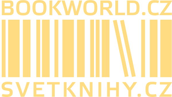 Home page sk2016etknihy book world prague 2016 22nd international book fair and literary festival gumiabroncs Gallery